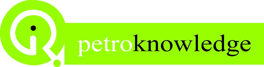 Petroknowledge Sdn Bhd